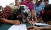 Βενεζουέλα: 7,2 εκατ. πολίτες στήριξαν το δημοψήφισμα της αντιπολίτευσης
