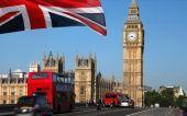 Ξεκινάει το Roadshow του Χ.Α. στο Λονδίνο