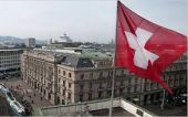 Τα πρώτα «Ελβετικά κανόνια» στις πλατφόρμες συναλλάγματος