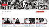 Finos Film Channel: Το νέο κανάλι στο Youtube με αγαπημένες ταινίες της Φίνος Φιλμ