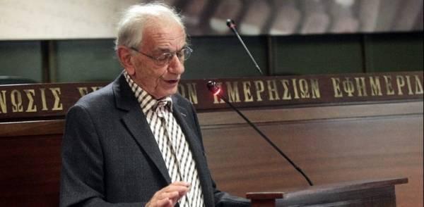 ΣΥΡΙΖΑ: Επικεφαλής στο Επικρατείας ο Βασιλικός-Στα ψηφοδέλτια ο Κουίκ
