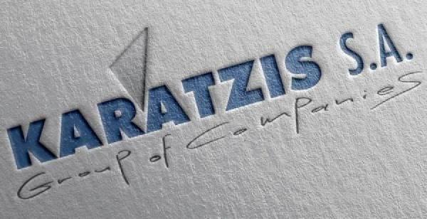Καράτζη: Έγκριση της Επιτροπής Κεφαλαιαγοράς για squeeze out από ΑΝΤΚΑΡ