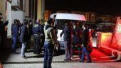 Τουρκία: Νέες εκκαθαρίσεις 4.000 δημοσίων υπαλλήλων