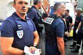 Συναγερμός στην Τουλούζη: 42χρονος ψυχασθενής τραυμάτισε σοβαρά 7 άτομα