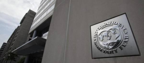 ΔΝΤ: Επεκτείνονται μέχρι το τέλος 2023 οι διμερείς συμφωνίες δανεισμού