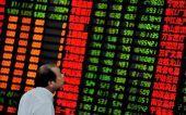 Αρνητικά πρόσημα στην Ασία λόγω... κινεζικής απογοήτευσης