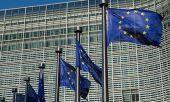 Κομισιόν: Να τιμήσουμε τις προσπάθειες της Ελλάδας