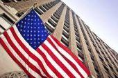 ΗΠΑ: Επιβραδύνθηκε η μεταποίηση τον Μάρτιο