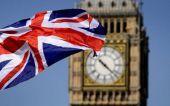 Βρετανία: Το Brexit μείωσε δραματικά την απασχόληση στον χρηματοπιστωτικό κλάδο