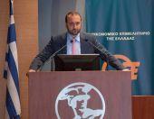 Κόλλιας: Η έλλειψη ρευστότητας ακυρώνει τα θετικά του πολυνομοσχεδίου