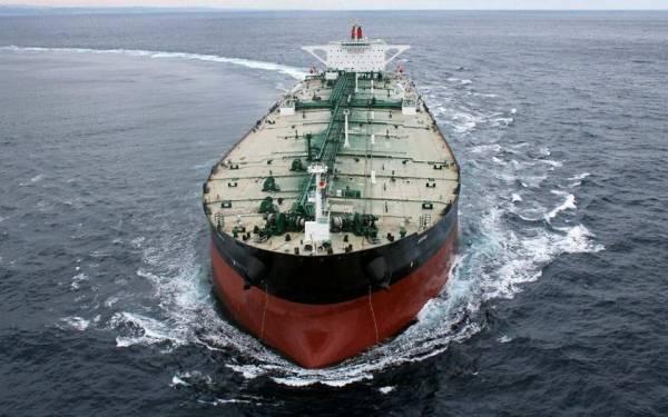 ΕΛΣΤΑΤ:Ενισχύθηκε 0,8% η δύναμη του ελληνικού εμπορικού στόλου τον Φεβρουάριο