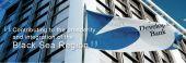 Παρευξείνια Τράπεζα: Ενδιαφέρον για επενδύσεις 400 εκατ. στην Ελλάδα