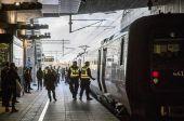 Η Δανία αψηφά την ΕΕ και θέλει παράταση των συνοριακών ελέγχων στη Σένγκεν