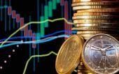 Ευρωαγορές: Με μικτά πρόσημα ξεκινά η σημερινή συνεδρίαση