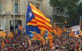 Τα πιθανά σενάρια στην κόντρα Μαδρίτης-Βαρκελώνης