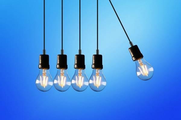 «Έσπασε» το κοντέρ της κατανάλωσης ηλεκτρικής ενέργειας στην Ελλάδα-Ρεκόρ 14 χρόνων