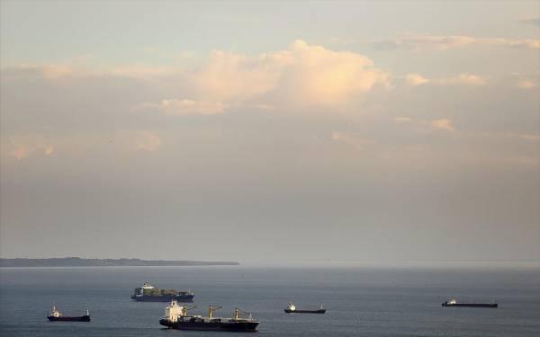 Τα καύσιμα-πρωταγωνιστές για μία ναυτιλία με μηδενικό περιβαλλοντικό αποτύπωμα