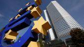 Spiegel: ΕΚΤ-ΔΝΤ αμφισβητούν την πιστοληπτική ικανότητα της Ελλάδας