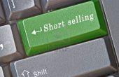 ΕΚ: Πιθανή η άρση της απαγόρευσης του short selling πριν τις 7 Οκτωβρίου