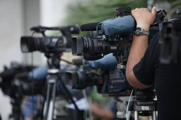 Δημοσιεύτηκε η ΚΥΑ για την προβολή των κομμάτων στα ΜΜΕ