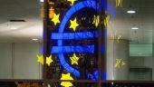 Στις 55,7 μονάδες μειώθηκε ο PMI ευρωζώνης τον Ιούνιο