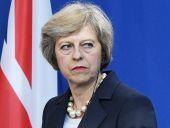 «Βατερλώ» της Μέι στο νομοσχέδιο-κλειδί για τo Brexit