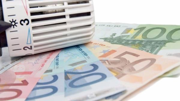 Σε επίπεδο τιμών Ολλανδίας το πετρέλαιο θέρμανσης-Αναζητείται το επίδομα