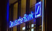 Αλλαγές εν όψει στη Deutsche Bank