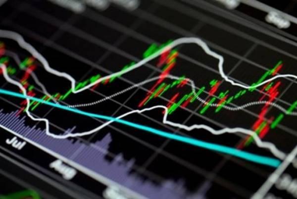 Θετικά οι ευρωαγορές, με Brexit και εμπόριο στο επίκεντρο