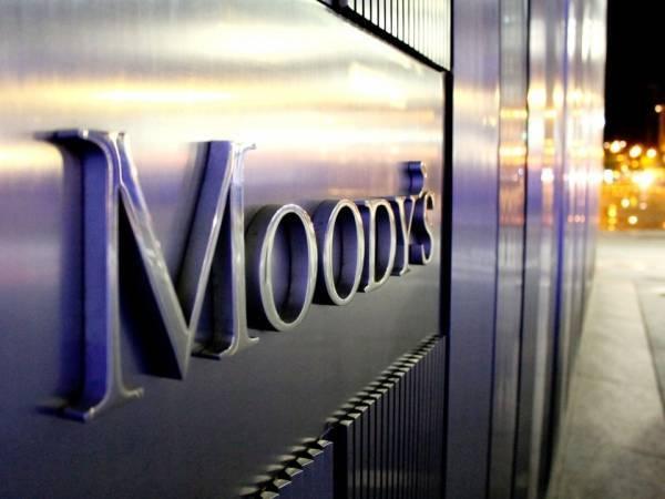 Moody's για Πειραιώς: Πιστωτικά θετική η έκδοση του Tier II