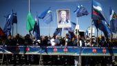 Βουλγαρία: Εκλογές με ζητούμενο μια σταθερή κυβέρνηση