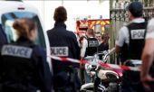 Γαλλία: Συνελήφθη η σύντροφος του τζιχαντιστή