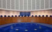 Στο Ευρωπαϊκό Δικαστήριο οι χώρες του Βίσεγκραντ για το προσφυγικό
