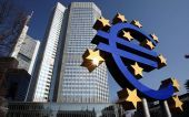 ΕΚΤ: Δεν χαλαρώνουν τα κριτήρια χορήγησης εταιρικών δανείων οι τράπεζες