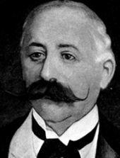 Βαρώνος Χιρς «Ο βαθύπλουτος Εβραίος Ευεργέτης της Θεσσαλονίκης»