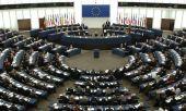 Το πιο σύντομο (ευρωπαϊκό) ανέκδοτο: «Διαφάνεια στη δράση των …λόμπυ»