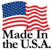 Βοήθεια για το χρέος made in USA- Στην Ελλάδα κλιμάκια του αμερικανικού ΥΠΟΙΚ