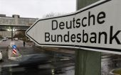 Bundesbank: Πλουσιότερα από ποτέ τα γερμανικά νοικοκυριά