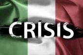 Goldman Sachs: Η Ιταλία και όχι η Κύπρος απειλεί την Ευρωζώνη