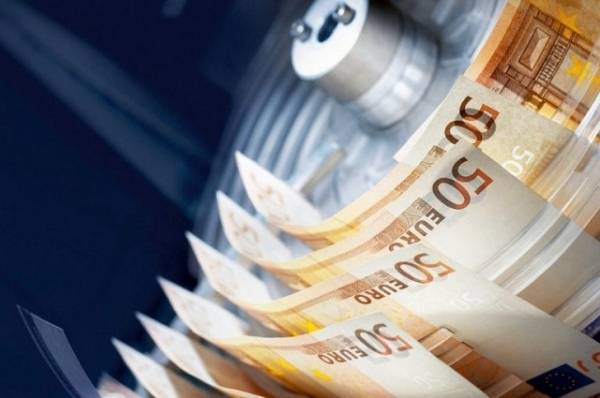 Στα 2,7 δισ. η εξάρτηση ελληνικών τραπεζών από τον ELA