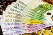 Κομισιόν: 7,7 δισ. ευρώ σας περιμένουν...