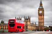 Σε «ελεύθερη πτώση» τα ακίνητα στο Λονδίνο