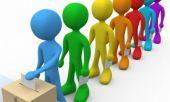 Δημοσκόπηση Metron Analysis: Στις 10 μονάδες το προβάδισμα της ΝΔ