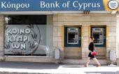 «Πέφτει η αυλαία» στο ΧΑ για την Τρ. Κύπρου