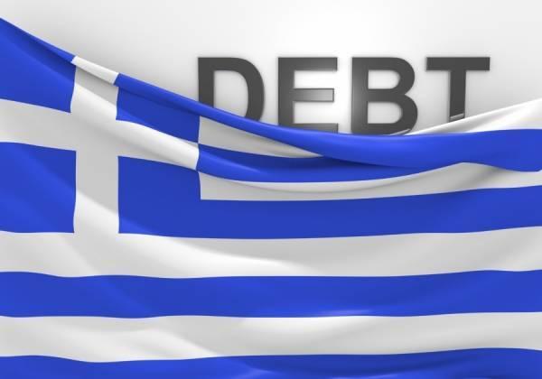 «Ένεση» €640 εκατ. στο κρατικό ταμείο από ANFAs - SMPs