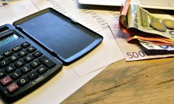 Φορολογικές δηλώσεις: Πότε ανοίγει το Taxisnet-Τι προβλέπει η νομοθετική ρύθμιση