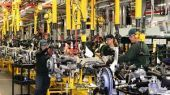 Στις 54,2 μονάδες υποχώρησε ο PMI Βρετανίας