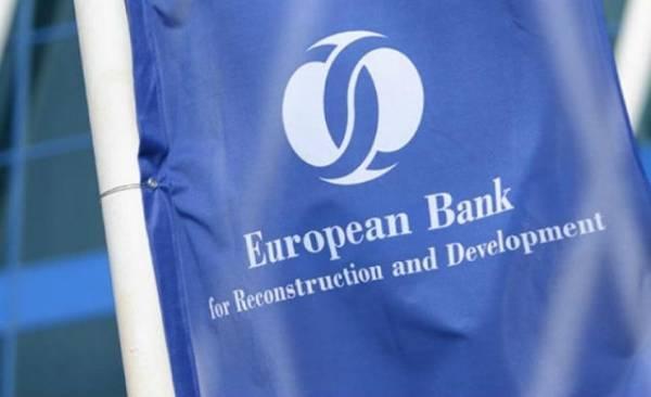 EBRD: Παράταση αιτήσεων για το «SME Pre-listing Support Programme»