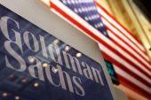 Goldman Sachs: Τρεις αυξήσεις επιτοκίων από τη Fed το 2017