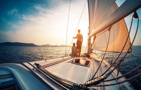 Έντονες αντιδράσεις για ΦΠΑ 24% στις αγορές σκαφών